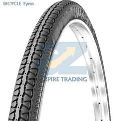 Bicycle Tyre - AZ-BT-026