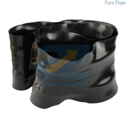 Tyre Flap - AZ-TF-04