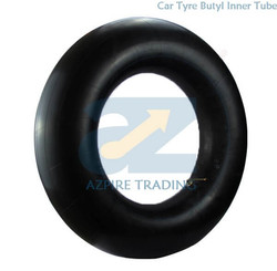 AZ-CIT-06 - Car Butyl Inner Tube
