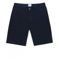 Mens Cotton Chino Short