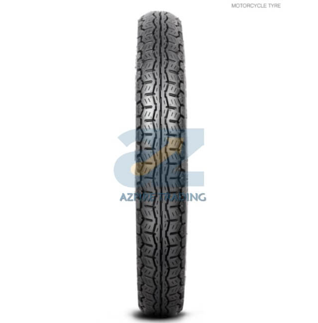 AZ-MS-07 - Motorcycle & Scooter Tyre