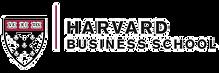 Harvard Business School logo.png
