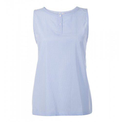 Womens Cotton Vest