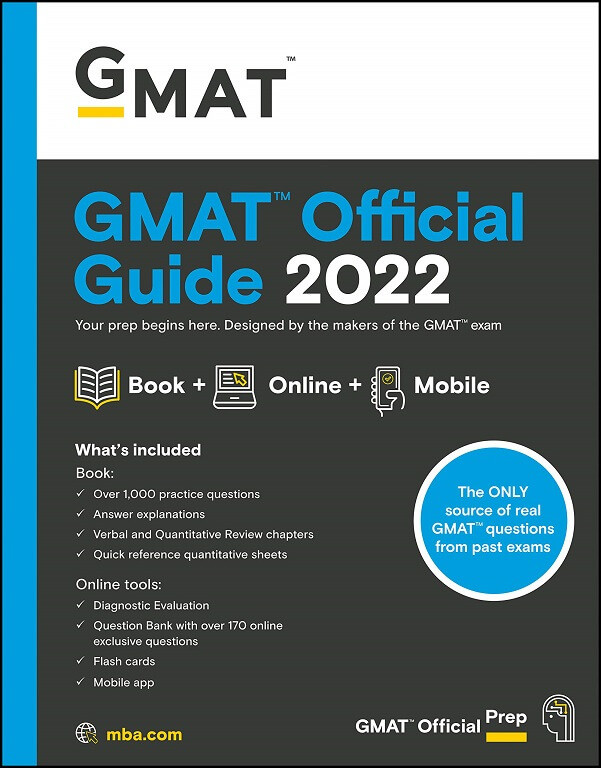 GMAT Official Guide 2022 Book & Online Question Bank: MBA Admissions help, College Application help, Study Medicine in Ireland, Study Medicine in UK, Admissions Expert UAE, Best GMAT classes Dubai, Best GMAT classes Abu Dhabi, Best GMAT classes UAE, Best GMAT training in Dubai, Best GMAT training in Abu Dhabi, Best GMAT course in Dubai, Best GMAT course in Abu Dhabi, GMAT Courses in Dubai, GMAT Preparation Dubai, Best GMAT Coaching in Dubai, Best GMAT Coaching in Abu Dhabi, GMAT UAE, GMAT Coaching Dubai, MBA ADMISSIONS Dubai, MBA ADMISSIONS training, best MBA ADMISSIONS, GMAT classes in Dubai, GMAT prep Dubai, GMAT Dubai, GMAT training, GMAT prep course UAE, GMAT Abu Dhabi, Best GMAT institute in Dubai, Best GMAT institute in UAE, Best GMAT institute in Abu Dhabi, Best GMAT online coaching,