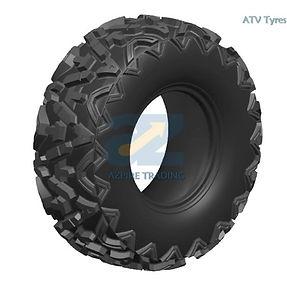 Premium Quality ATV Tyres (ATV Tires)