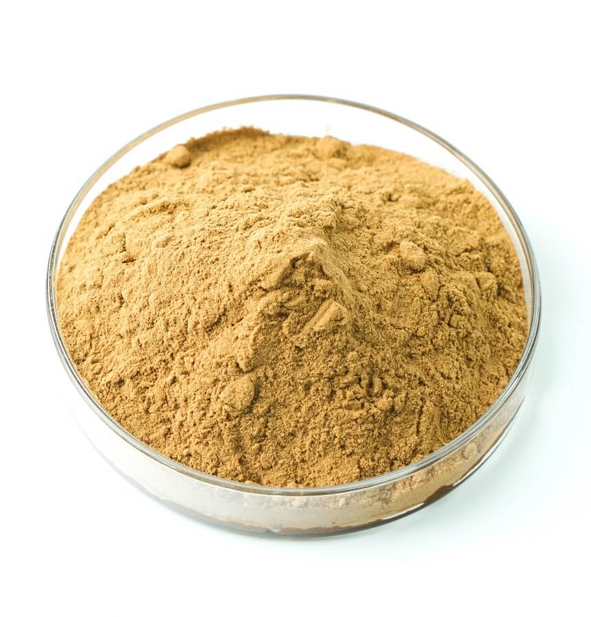 Enzymes, Serratiopeptidase, Papain