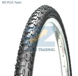 Bicycle Tyre - AZ-BT-035