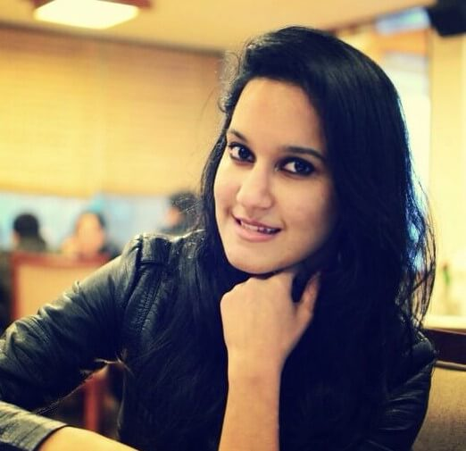 Divya S - Fashion, Design & Luxury Management, Grenoble School of Management - MBA Admissions help,