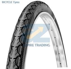 Bicycle Tyre - AZ-BT-030
