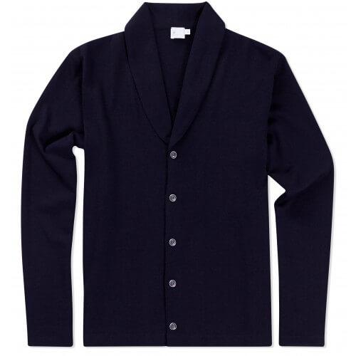 Coats, Cardigans & Jumpers