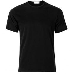 Mens Cotton Underwear T-Shirt