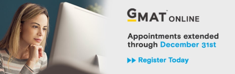 GMAT Online Appointments extended through December 31 2020: MBA Admissions help, College Application help, Study Medicine in Ireland, Study Medicine in UK, Admissions Expert UAE, Best GMAT classes Dubai, Best GMAT classes Abu Dhabi, Best GMAT classes UAE, Best GMAT training in Dubai, Best GMAT training in Abu Dhabi, Best GMAT course in Dubai, Best GMAT course in Abu Dhabi, GMAT Courses in Dubai, GMAT Preparation Dubai, Best GMAT Coaching in Dubai, Best GMAT Coaching in Abu Dhabi, GMAT UAE, GMAT Coaching Dubai, MBA ADMISSIONS Dubai, MBA ADMISSIONS training, best MBA ADMISSIONS, GMAT classes in Dubai, GMAT prep Dubai, GMAT Dubai, GMAT training, GMAT prep course UAE, GMAT Abu Dhabi, Best GMAT institute in Dubai, Best GMAT institute in UAE, Best GMAT institute in Abu Dhabi, Best GMAT online coaching