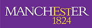 University Manchester logo.png
