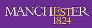 University Manchester logo.png
