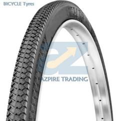 Bicycle Tyre - AZ-BT-027