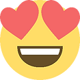 Facebook in Love Emoji Emoticon: Covid-19 Related News Updates about GMAT: Best GMAT classes Dubai, Best GMAT classes Abu Dhabi, Best GMAT classes UAE, Best GMAT training in Dubai, Best GMAT training in Abu Dhabi, Best GMAT course in Dubai, Best GMAT course in Abu Dhabi, Best GMAT Classes, Best GMAT Training, GMAT Coaching, Best GMAT Prep, GMAT UAE, GMAT Dubai, GMAT Prep Course, Best GMAT courses in Dubai, Sharjah, Abu Dhabi, UAE, College Admissions Help, College Application Help, Best GMAT in Abu Dhabi, Best GMAT classes in Sharjah, GMAT Prep Courses in the UAE.