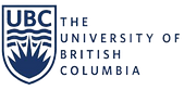 University of British Columbia Logo.png