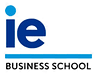 IE Business School logo.png