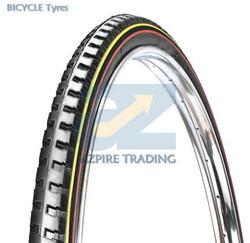 Bicycle Tyre - AZ-BT-043