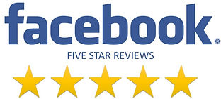 Facebook 5 Star Reviews: GMAT Courses in Dubai, GMAT Preparation Dubai, Best GMAT Coaching in Dubai, Best GMAT Coaching in Abu Dhabi, GMAT UAE, GMAT Coaching Dubai,  SAT Courses in Dubai, SAT Preparation Dubai, Best SAT Coaching in Dubai, Best SAT Coaching in Abu Dhabi, SAT UAE, SAT Coaching Dubai,  IELTS Courses in Dubai, IELTS Preparation Dubai, Best IELTS Coaching in Dubai, Best IELTS Coaching in Abu Dhabi, IELTS UAE, IELTS Coaching Dubai,  UCAT Courses in Dubai, UCAT Preparation Dubai, Best UCAT Coaching in Dubai, Best UCAT Coaching in Abu Dhabi, UCAT UAE, UCAT Coaching Dubai,  MBA ADMISSIONS Dubai, MBA ADMISSIONS training, best MBA ADMISSIONS,  COLLEGE ADMISSIONS Dubai, COLLEGE ADMISSIONS training, COLLEGE ADMISSIONS course, best COLLEGE ADMISSIONS,  Study Medicine Dubai,