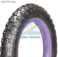 Bicycle Tyre - AZ-BT-042