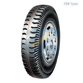 Premium Quality TBB Tyres (TBB Tyres)