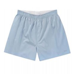 Mens Monogrammed Cotton Boxer Short