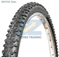 Bicycle Tyre - AZ-BT-032