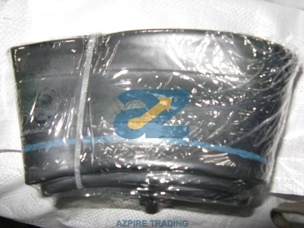 Bicycle Inner Tubes-5