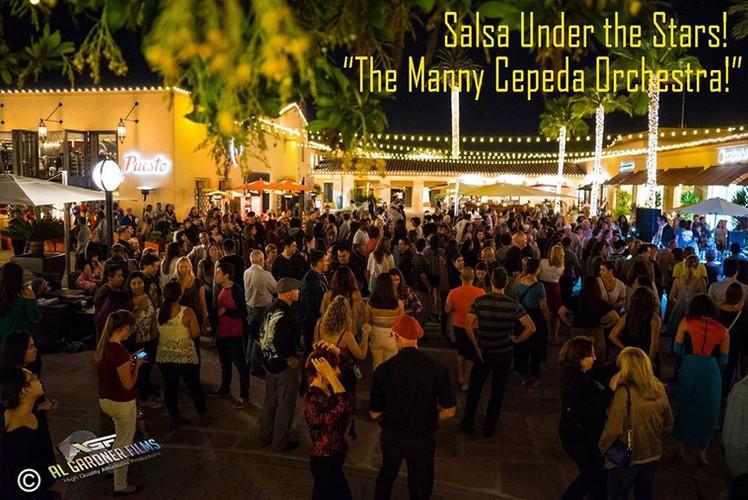 Salsa Under The Stars_edited.jpg