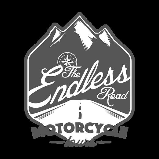 Motorcycle Touring, motorcycle tours, motorbike touring, motorbike tours