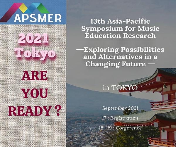 APSMER2021 - copy (1).jpg