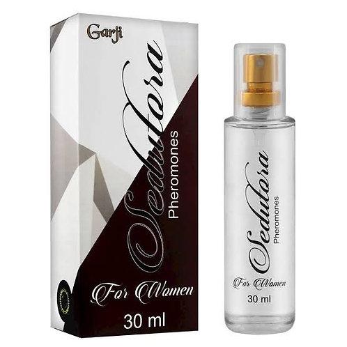 Perfume Afrodisíaco Feminino Sedutora