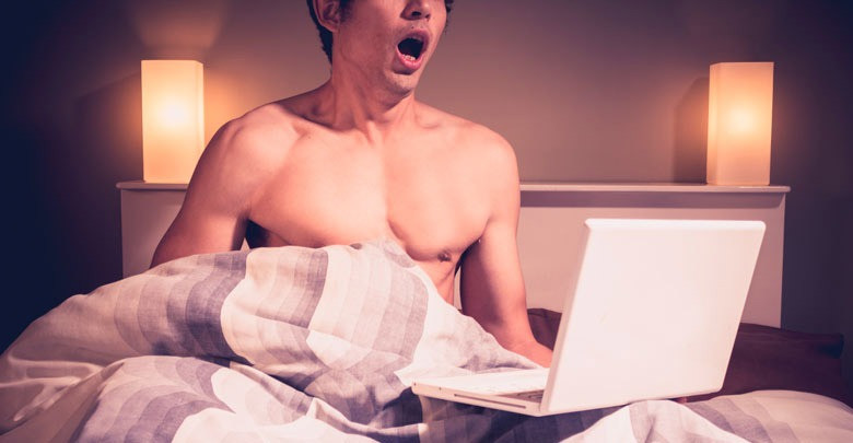 Masturbação masculina: como deixar mais gostoso