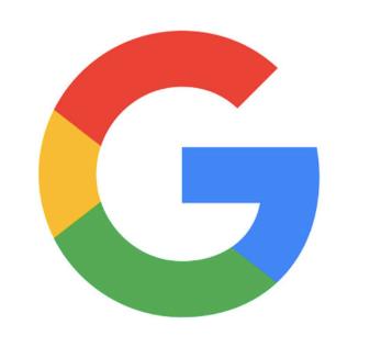 Icône Google + I Chez Jaouen