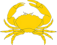 crab-34245_edited.png
