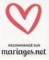 Mariage.net I La Baie des Anges I Plouha