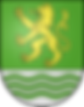 Paradiso-coat_of_arms.png