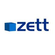Zett.jpg