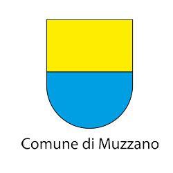 Muzzano.jpg