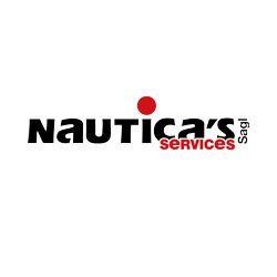 Nauticas.jpg