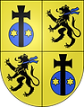 Magliaso-coat_of_arms.svg.png