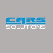 CarsSolution.jpg