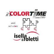 Colortime.jpg