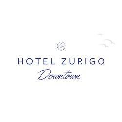 HotelZurigo.jpg