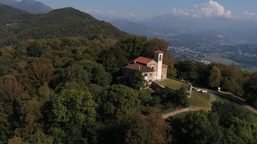St. Maria