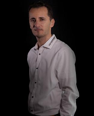 Giorgio Vidakovic