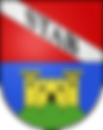 Stabio-coat_of_arms.svg.png