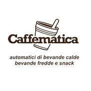 Caffematica.jpg