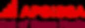 logo-main_2x.1ea37788316a.png